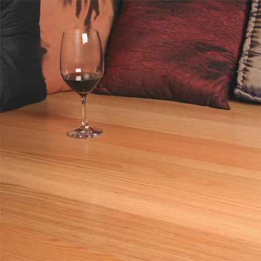 wood filler oak