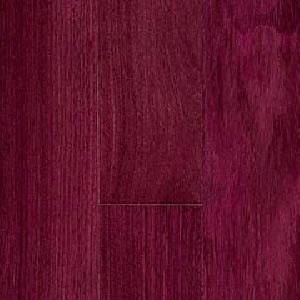 Wood Wars Week Xi Red Oak Vs Purpleheart Prefinished