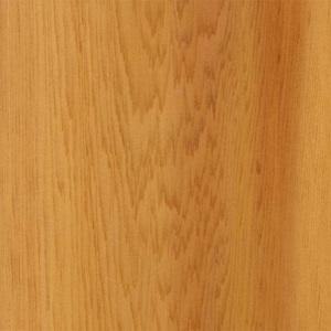 Western Red Cedar Flooring
